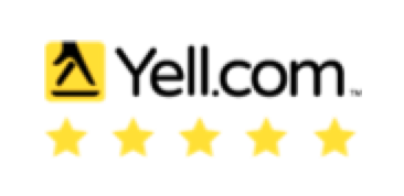 5 star yell.com review