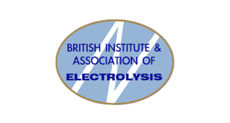British Institue & Association of electrolysis